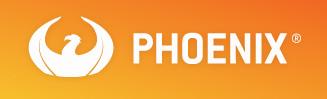 Phoenix Lubricants