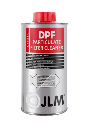 tunap dpf cleaner kit